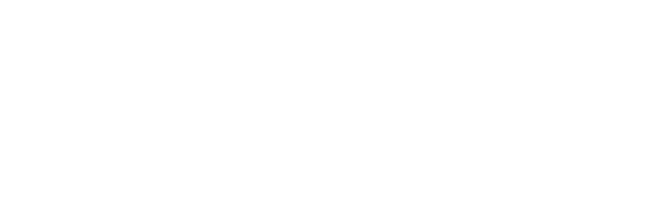 Webshoptalk